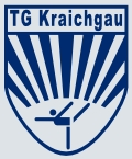 TG Kraichgau